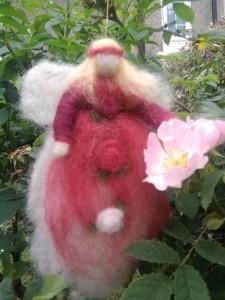 Rose fairy 3